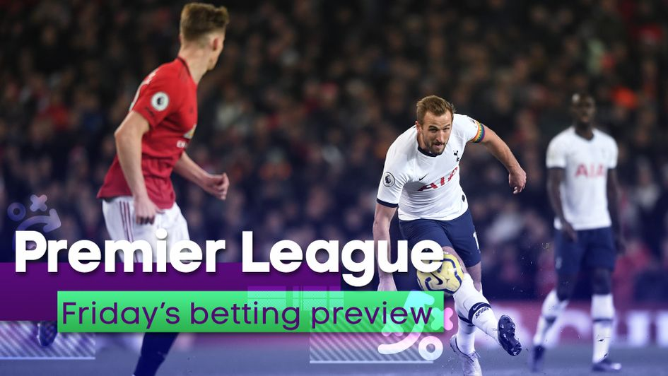 s league betting predictions and tips