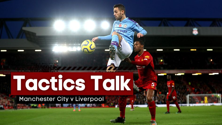 Liverpool v man city betting preview new york lottery odds ladbrokes betting