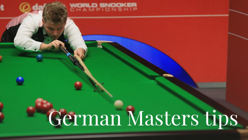 Betting on masters snooker christopher bettinger cmu dimensions