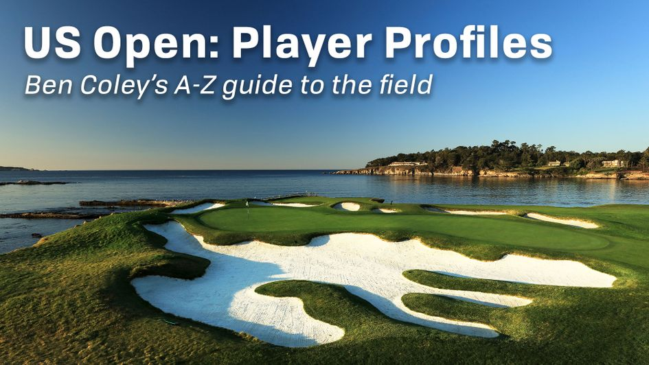 Ben Coley provides a complete guide to the field ahead of the US Open