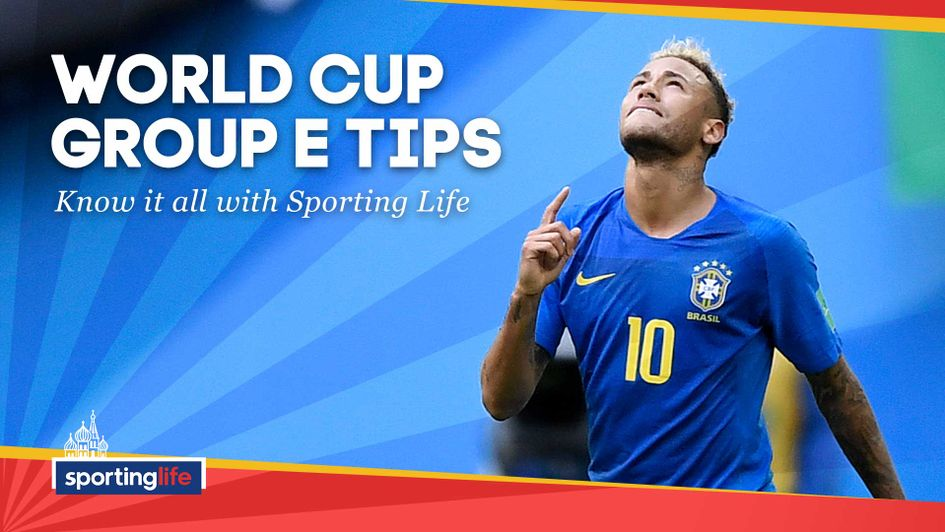 World cup group betting advice helgesson bettingbloggers