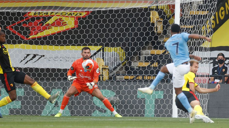 Watford man city betting online marseille toulouse betting preview goal