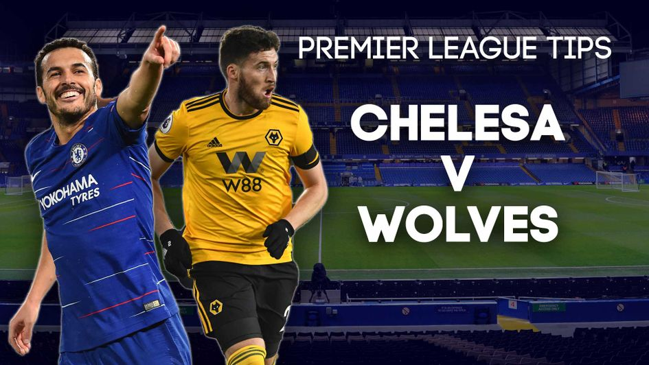 Free betting tips and match preview: Premier League – Chelsea v