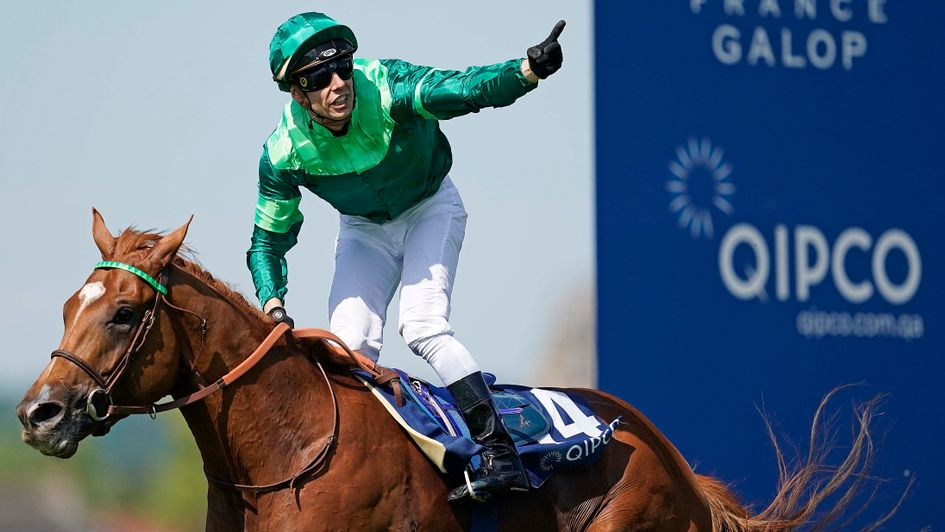 Horse racing betting odds tomorrow lyrics can you bet on college football