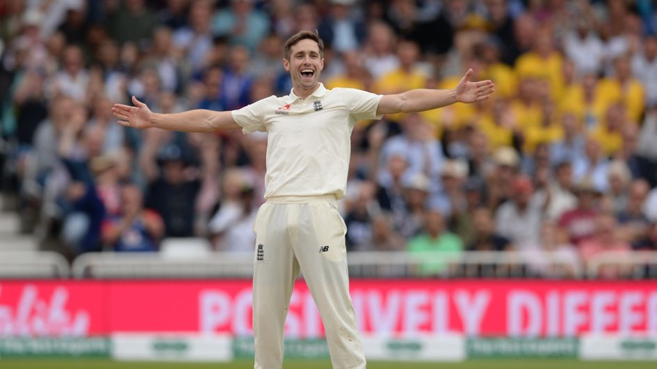 The Ashes: Free betting preview and tips for England v Australia at
