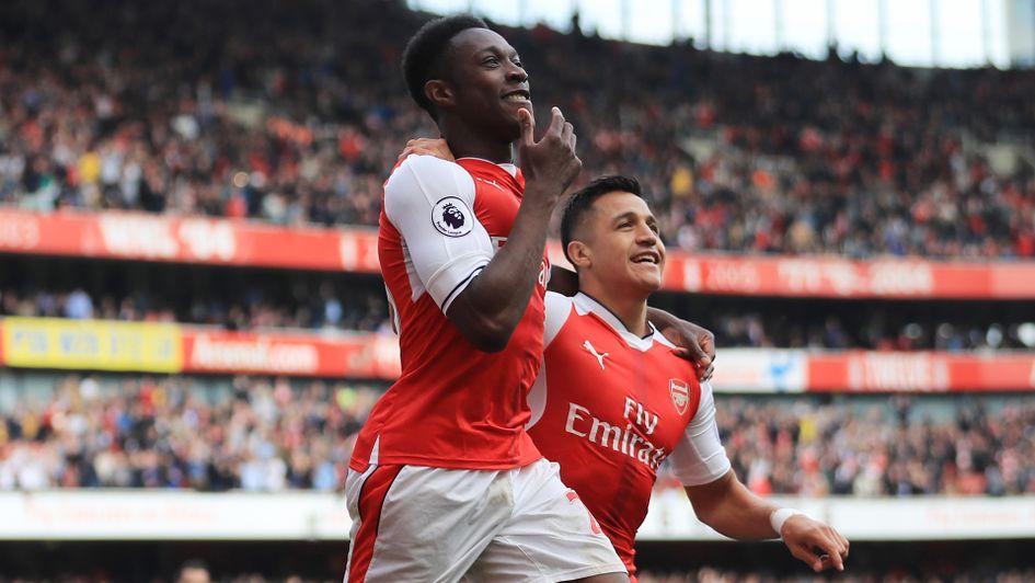 Fantasy Football tips: Premier League team news and