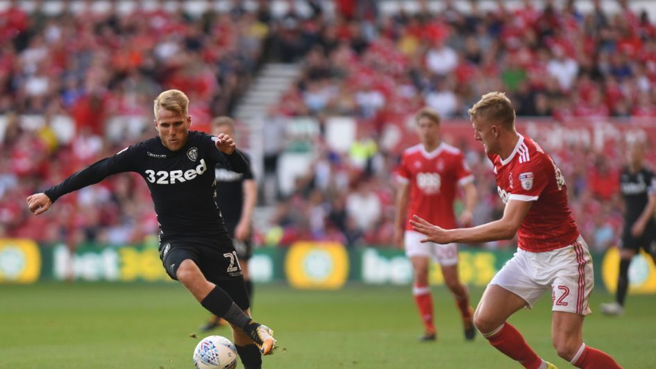 Sky Bet EFL: Free betting tips and odds as we make Championship