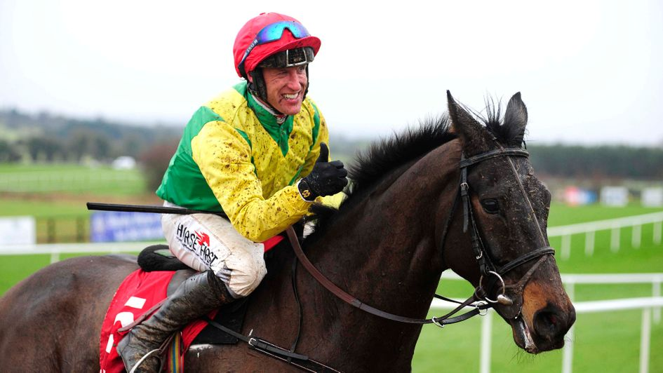 Image result for sizing john