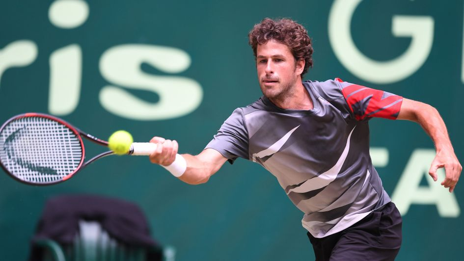 Atp Betting Tips - image 3