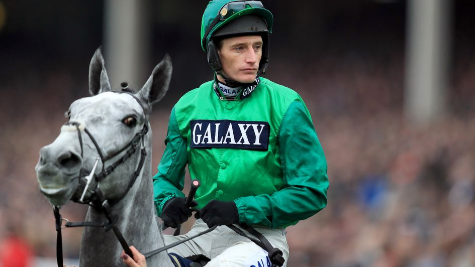 Image result for daryl jacob