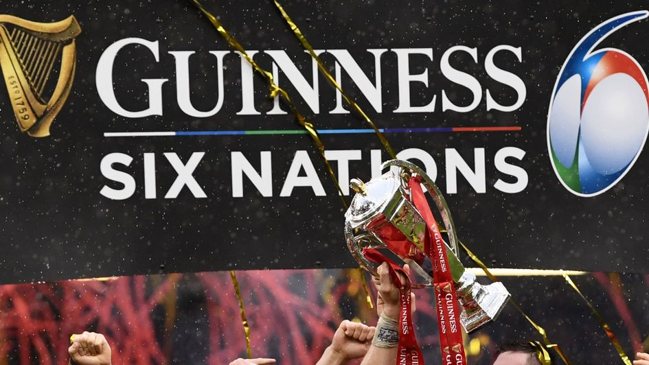 Outright betting six nations tribes ravens steelers betting previews