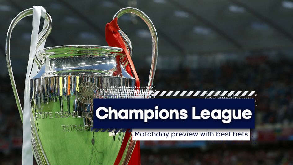 Champions league free betting tips lapidary museum nicosia betting