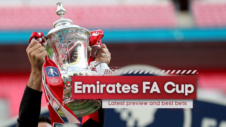 Fa cup betting tomorrows world overbetting rugs