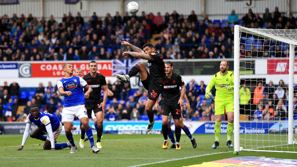 Sky Bet Championship: A week-by-week look at the battle to