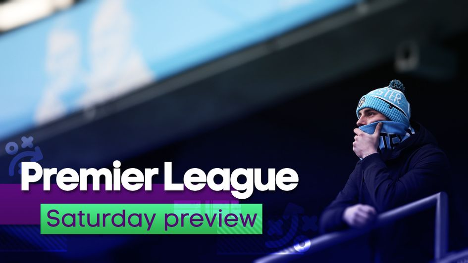 Premier League tips: Betting previews, Super 6 predictions