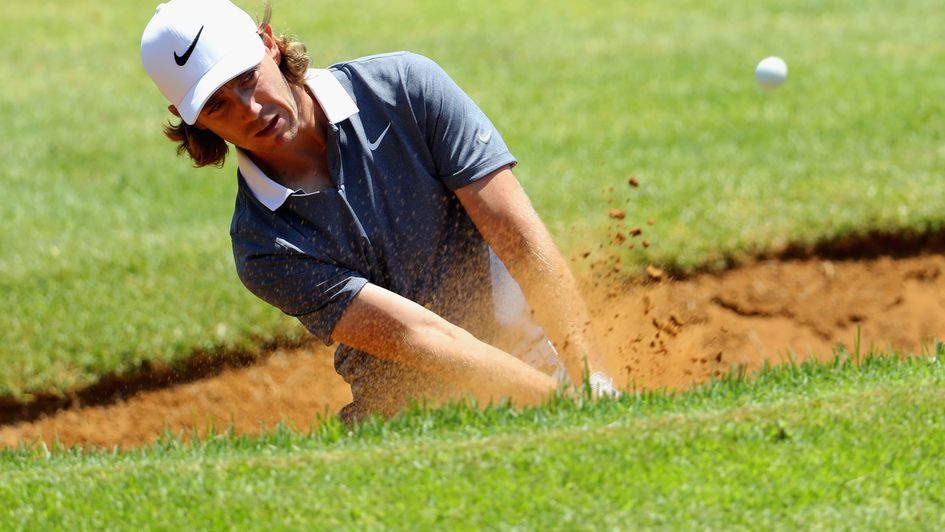 Nedbank golf challenge betting tips trixie betting calculator
