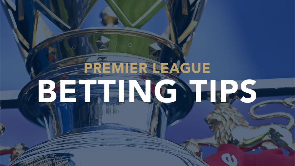Premier league betting tips today most money won on horse race bet
