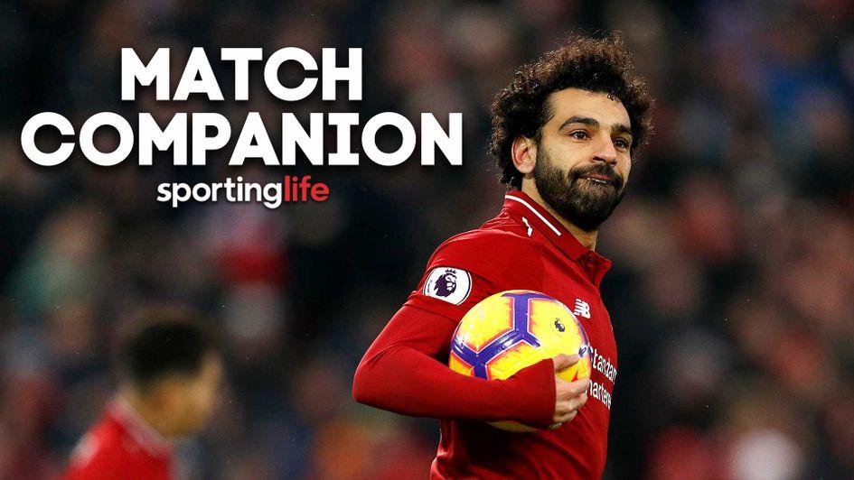 yesterday football match highlights