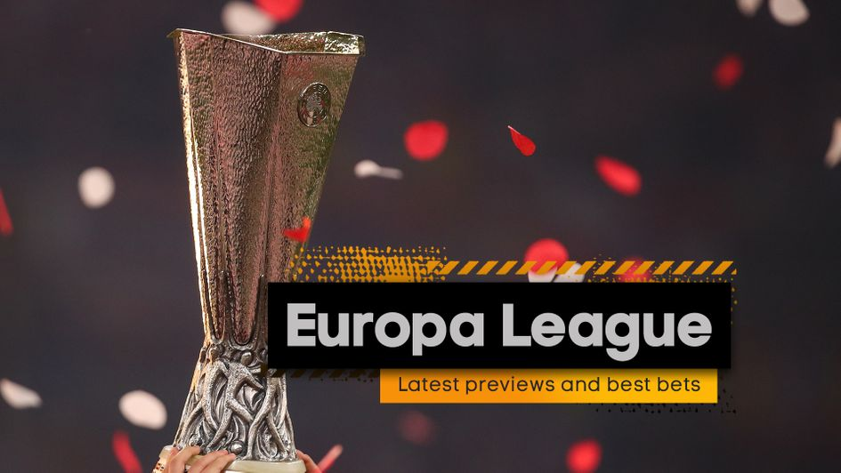 football betting tips predictions and previews