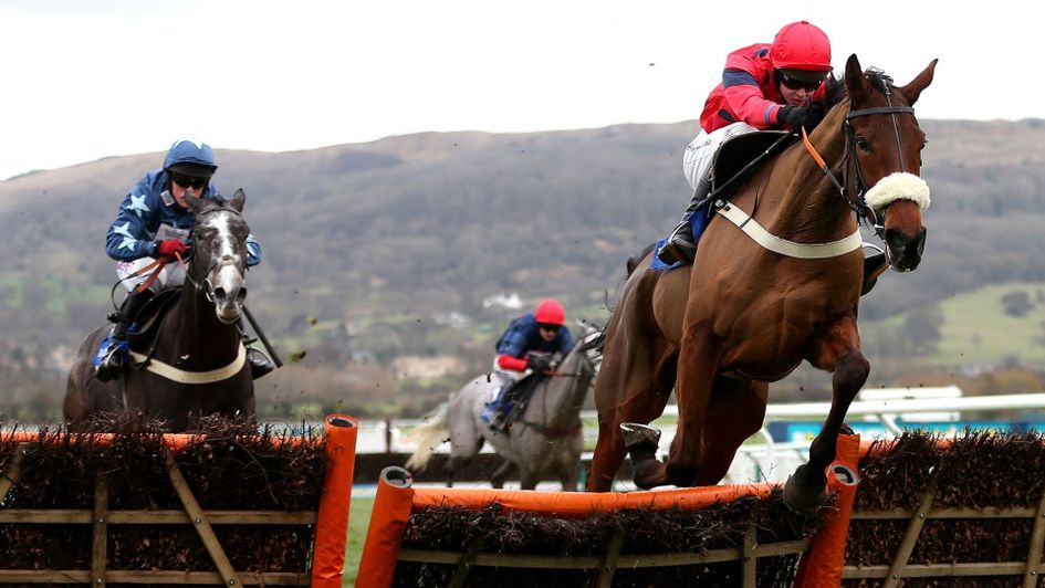 Free Horse Racing Betting Tips Preview Of Uk And Irish Meetings On