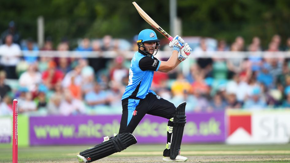 Free Betting Tips Vitality T20 Blast Worcestershire V