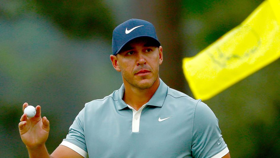 AT&T Byron Nelson Championship betting preview and tips - Sporting Life