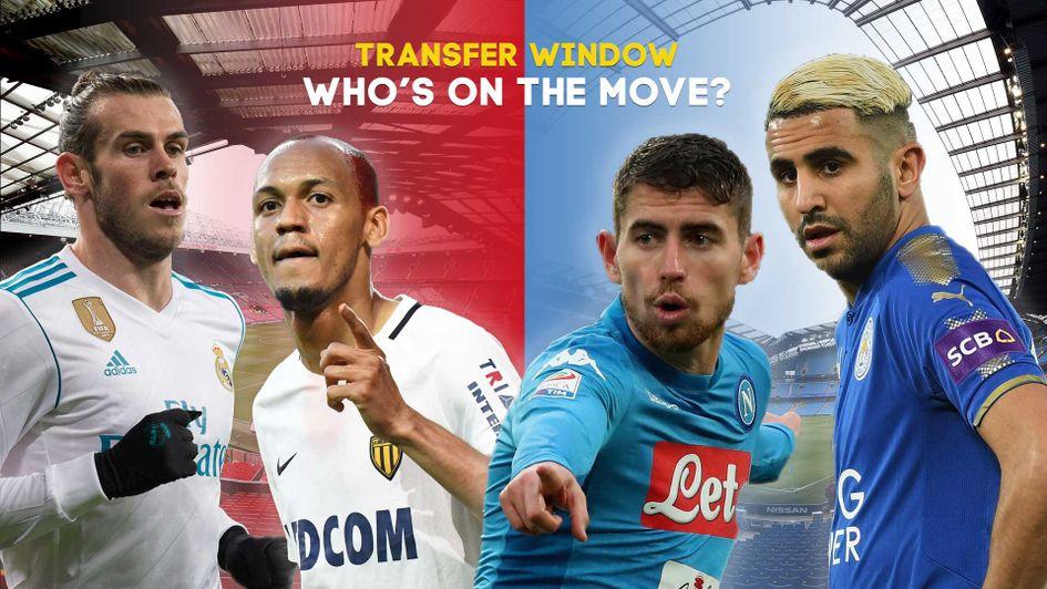 Transfer betting sky sports cardiff vs nottingham bettingexpert football