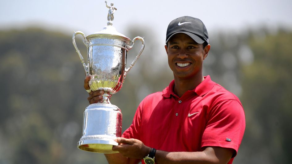 Can Tiger Woods win his first major since 2008? Ben Coley gives his verdict on every player...