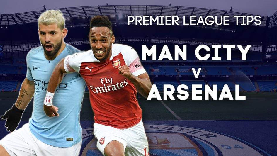 Man city v arsenal betting preview japan uruguay betting expert predictions