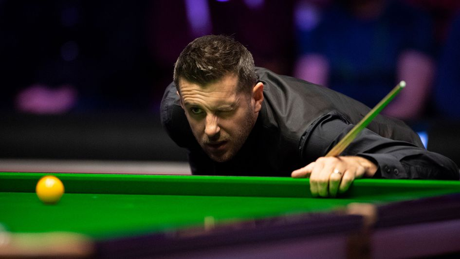 China Open: Free snooker betting preview and tips from Richard Mann