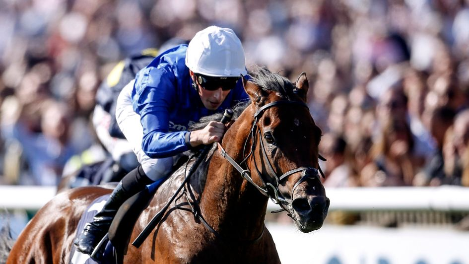 Image result for key victory horse