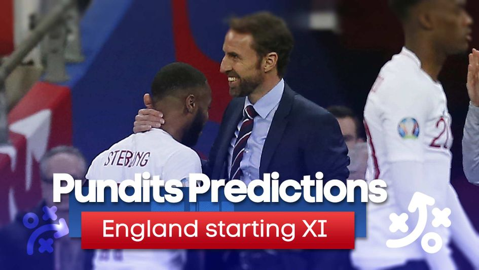England v Bulgaria betting preview: Free tips, prediction