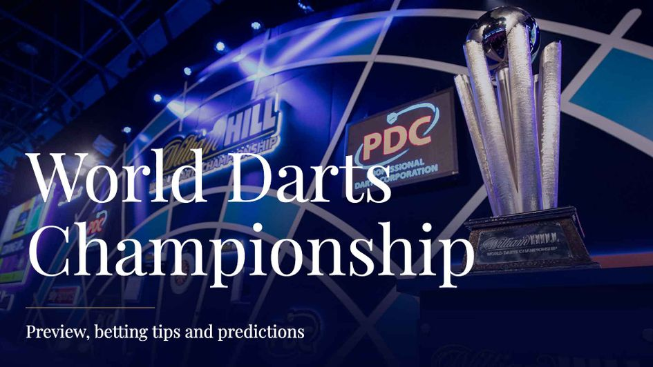 world grand prix darts 2021 betting online