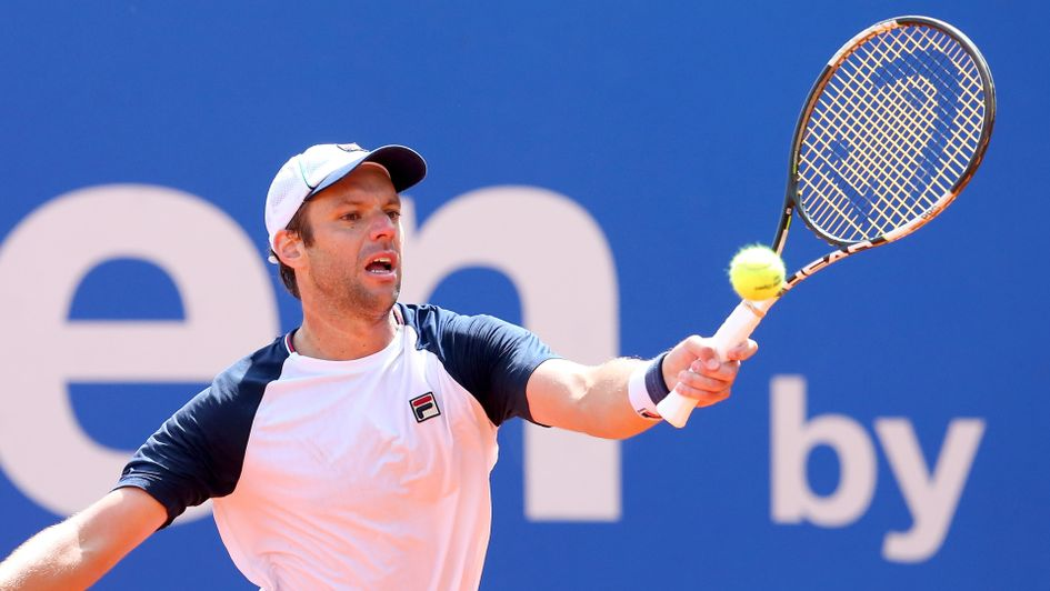 Atp betting tips