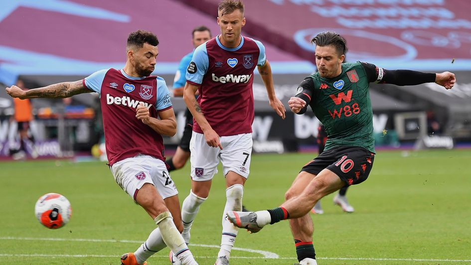 Aston villa vs west ham betting tips college football betting numbers