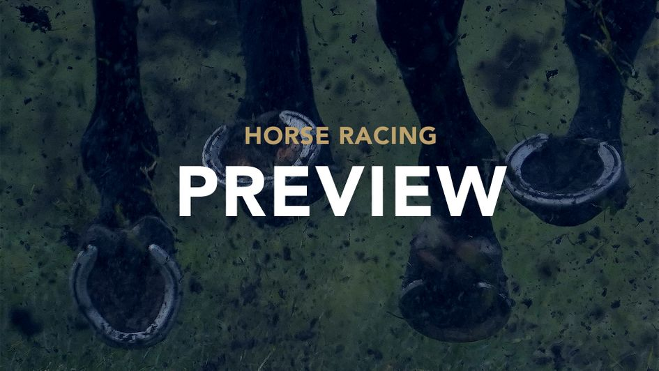 Check out our race-by-race tips and preview for the action