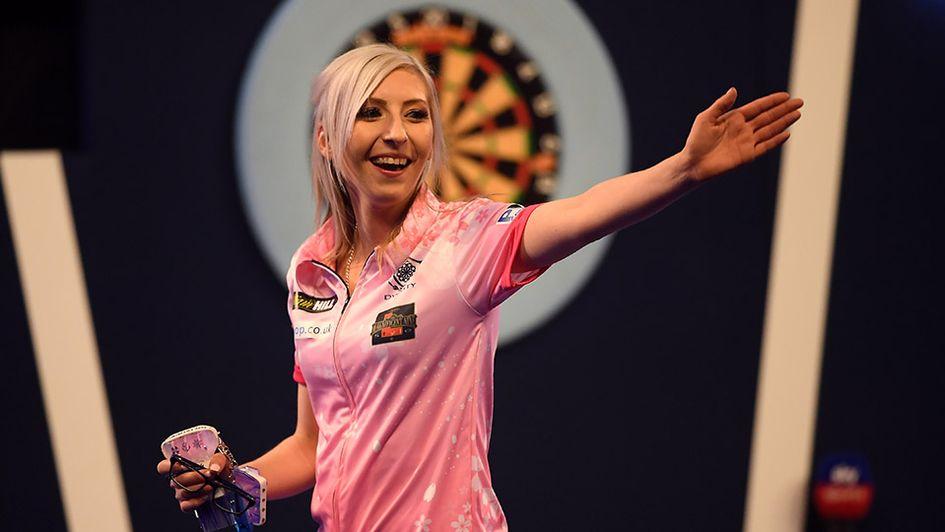 In match betting darts results k vest golf uk betting