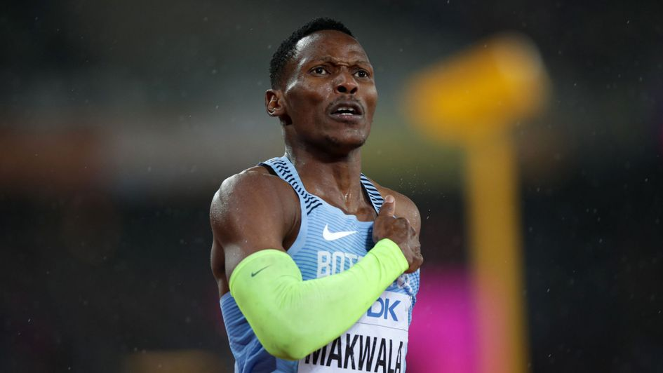 Mens 200m final betting odds heri santoso forex converter