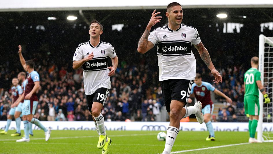 Premier League tips: Predictions and best bets for