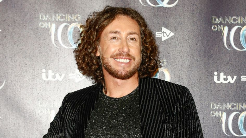 New Sporting Life columnist Ryan Sidebottom