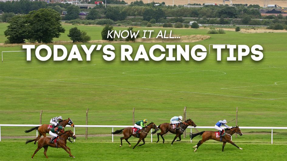 Free horse racing selections for Sunday July 28 - Horse Racing