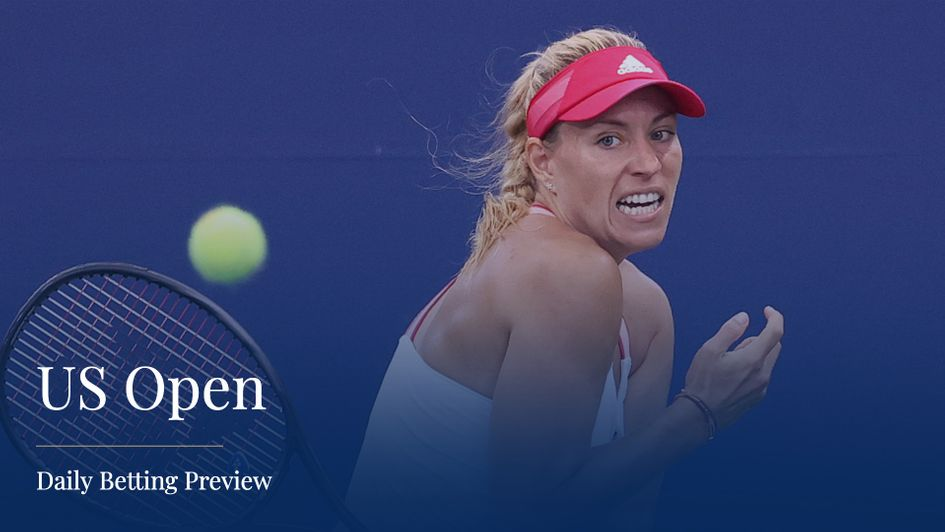 Us open betting tips sporting life sportpesa betting live online