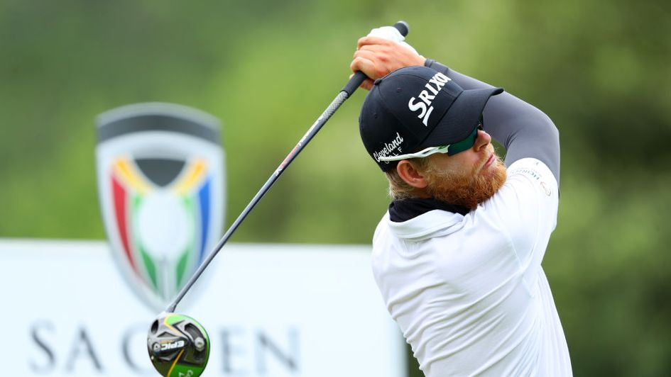 Sa open golf betting prices long state investment limited company