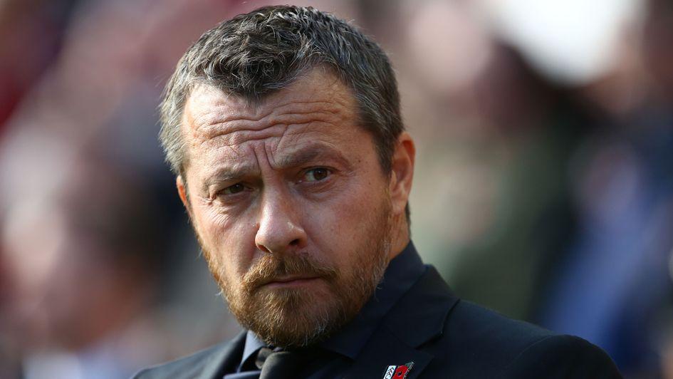 Next West Brom manager odds: Slavisa Jokanovic favourite to replace