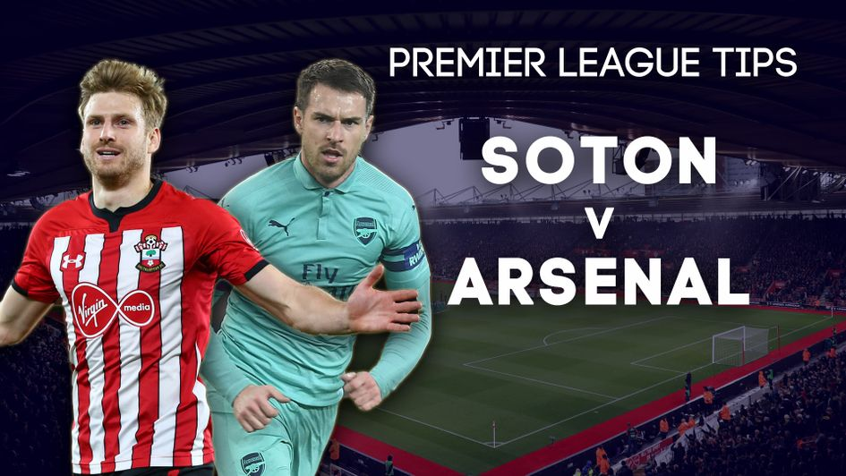 Southampton arsenal betting preview minecraft lag fix 1-3 2-4 betting system