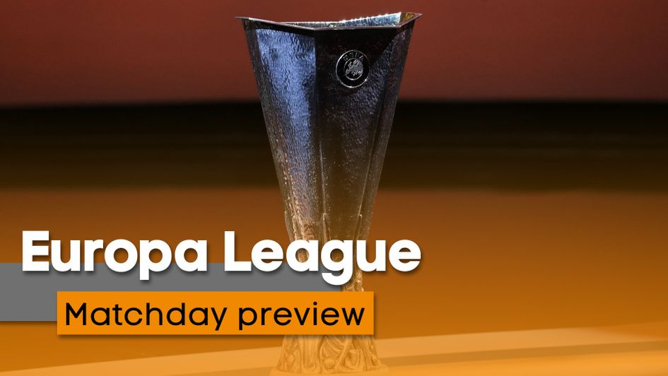 Uefa europa league betting predictions against the spread ncaa espn basketball betting lines