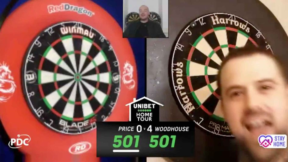 9 darter betting on sports nzrb betting rules