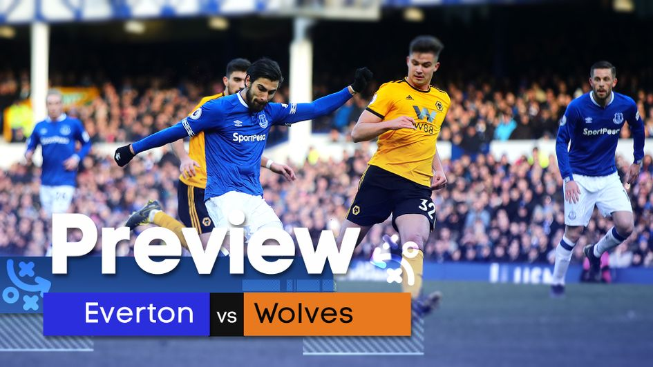 Free betting tips and match preview for Premier League clash