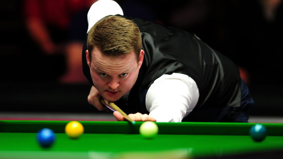 Snooker betting tips: China Championship preview