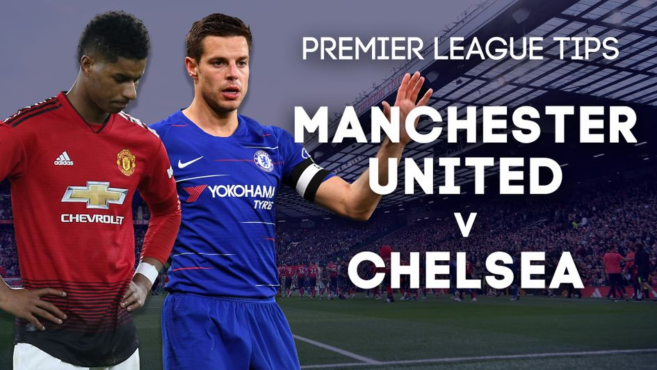 Free betting tips and match preview: Premier League - Manchester
